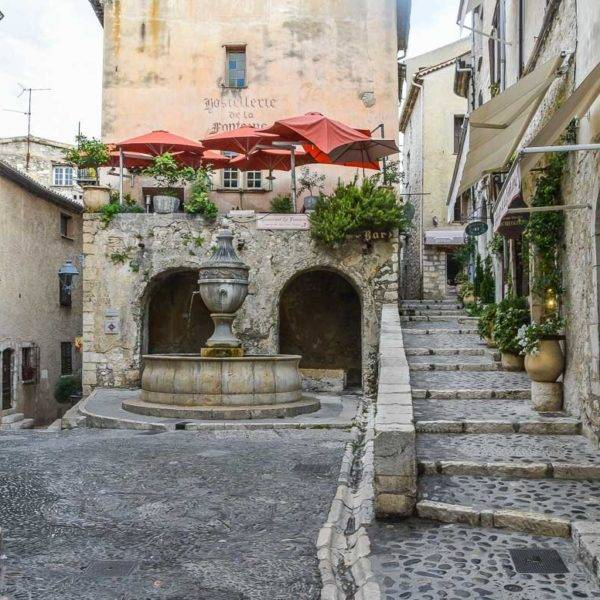 Авиатур - Швейцария, Италия, Франция